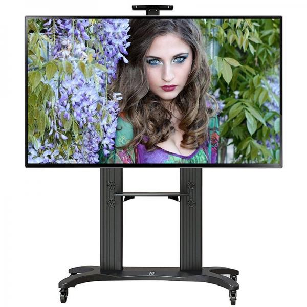 AVF1800B - Supporto TV da pavimento
