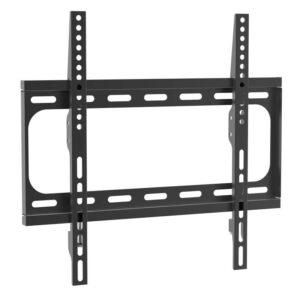 Arcen- Supporto TV da parete fisso