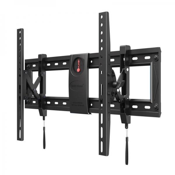 C70-T - Supporto TV da parete
