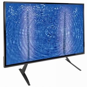 Castor- Supporto Tv