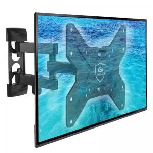 Ceros R1 - Supporto TV da parete