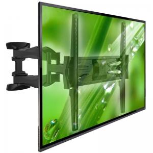 Ceros R3 - Supporto TV da parete