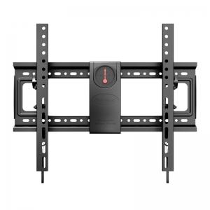 DF70T - Supporto TV da parete