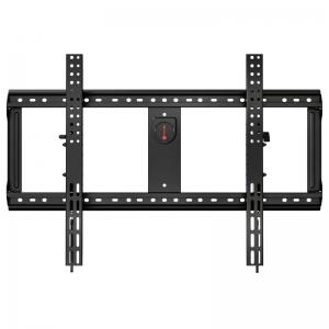 DF90T - Supporto TV da parete