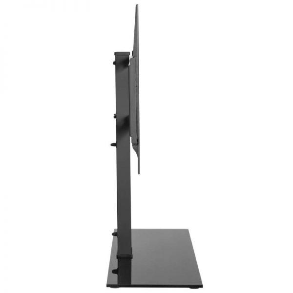 FNP3- Supporto Tv da tavolo