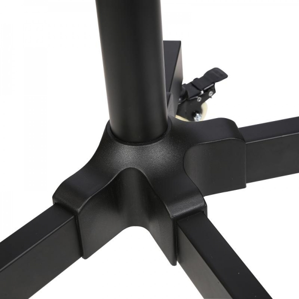 Ergosolid Falco 22 - Supporto TV da pavimento