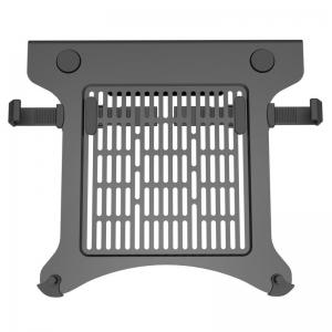 LT105- supporto per portatile