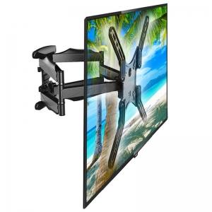 NB P5- Supporto TV da parete