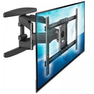 NB P6- Supporto TV da parete