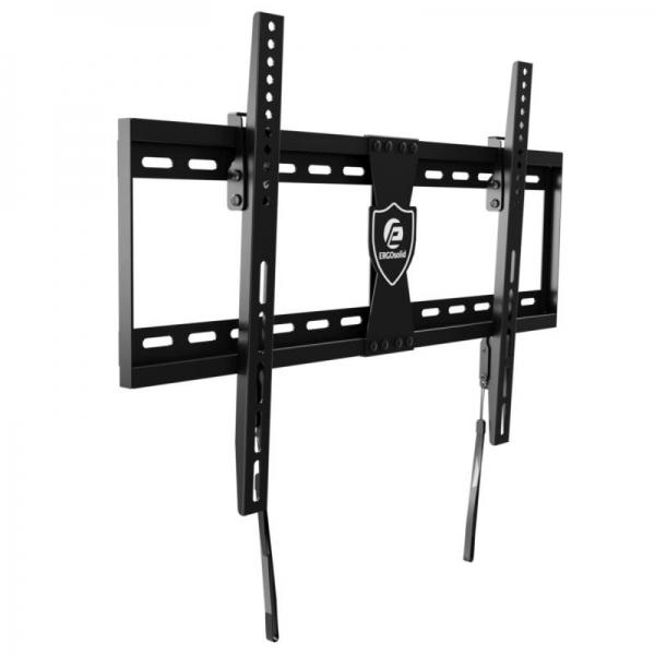Perto 4T- Supporto TV da parete