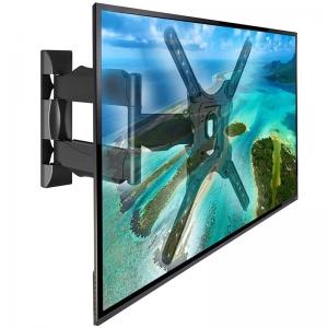 NB P4 - Supporto TV da parete