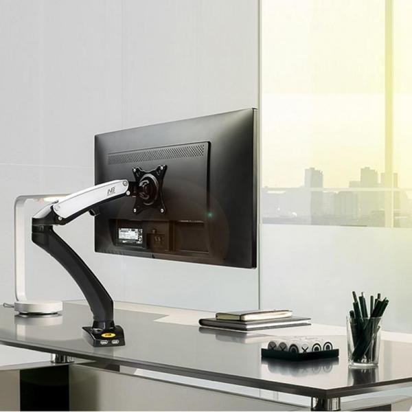 NB F100 - Supporto da scrivania
