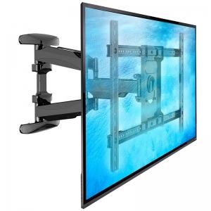 L600 - Supporto TV