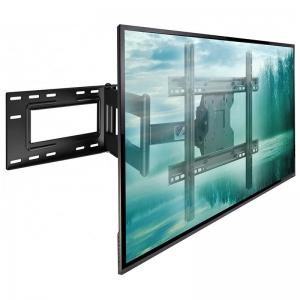 SP2 - Supporto TV da parete