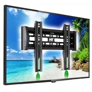 C1F - Supporto TV