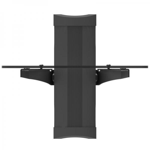 OVI-S1- Supporto a parete modulare