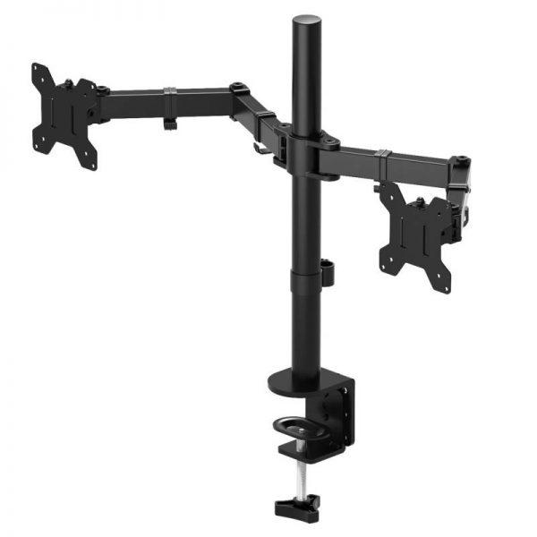 FN40- Supporto da scrivania