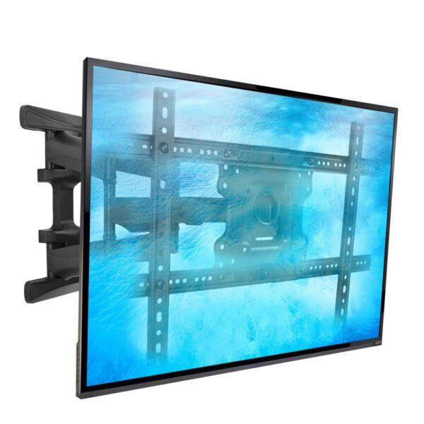 K600 - Supporto TV