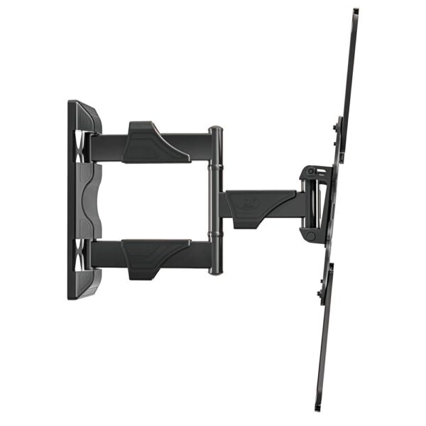 NB P4- Supporto TV da parete